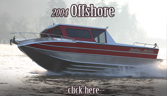 2004 Offshore