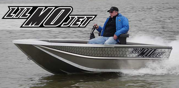 Topic River jet boat plans | Guide plan
